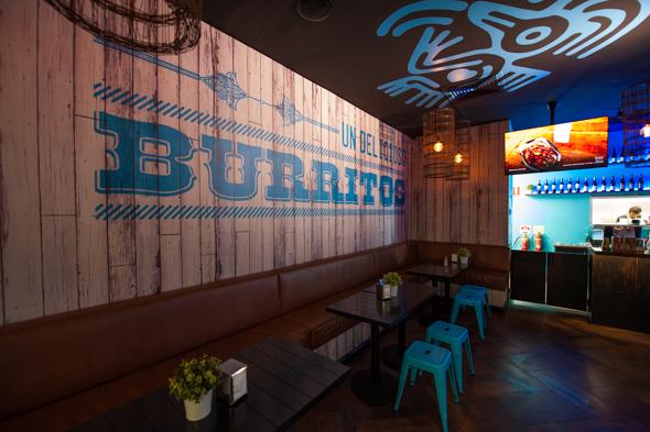 burritobar-10
