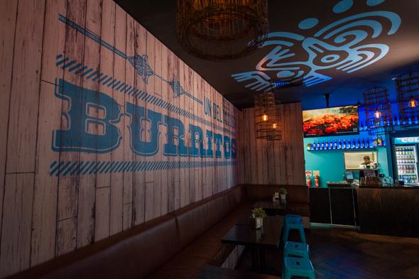 burritobar-2