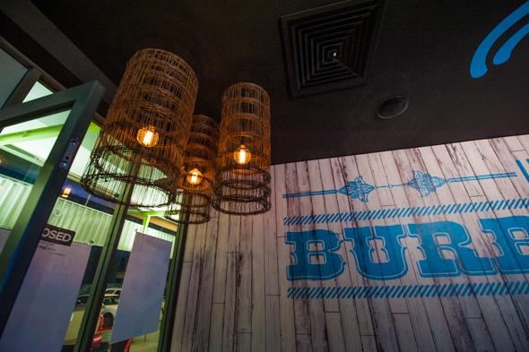 burritobar-6