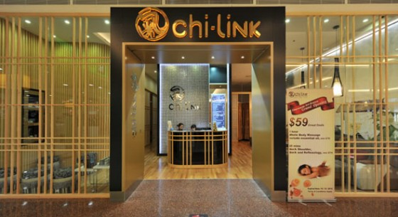chilinkchermside-1