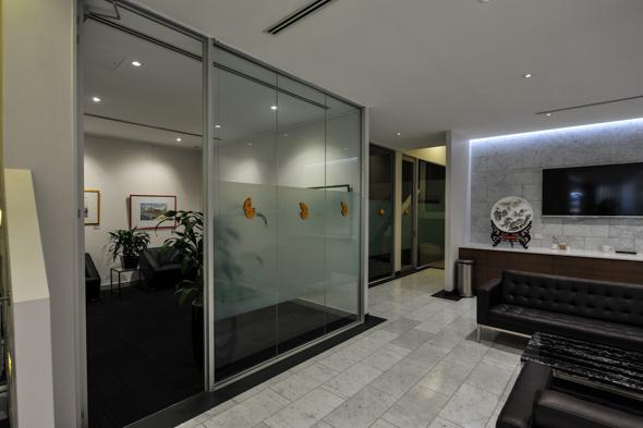 chinaconstructionbank-4