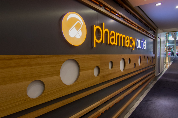 pharmacyoutlet-11