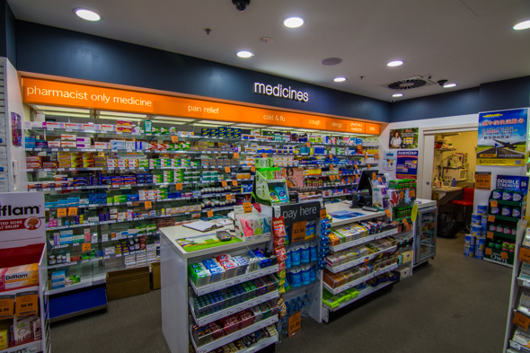 pharmacyoutlet-14