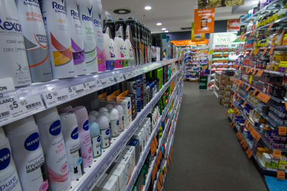 pharmacyoutlet-17