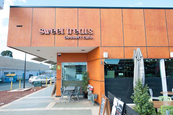 sweettreats-1