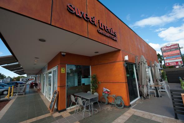 sweettreats-3