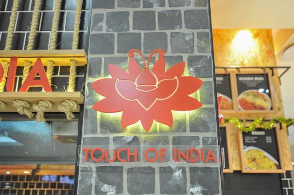 touchofindia-2