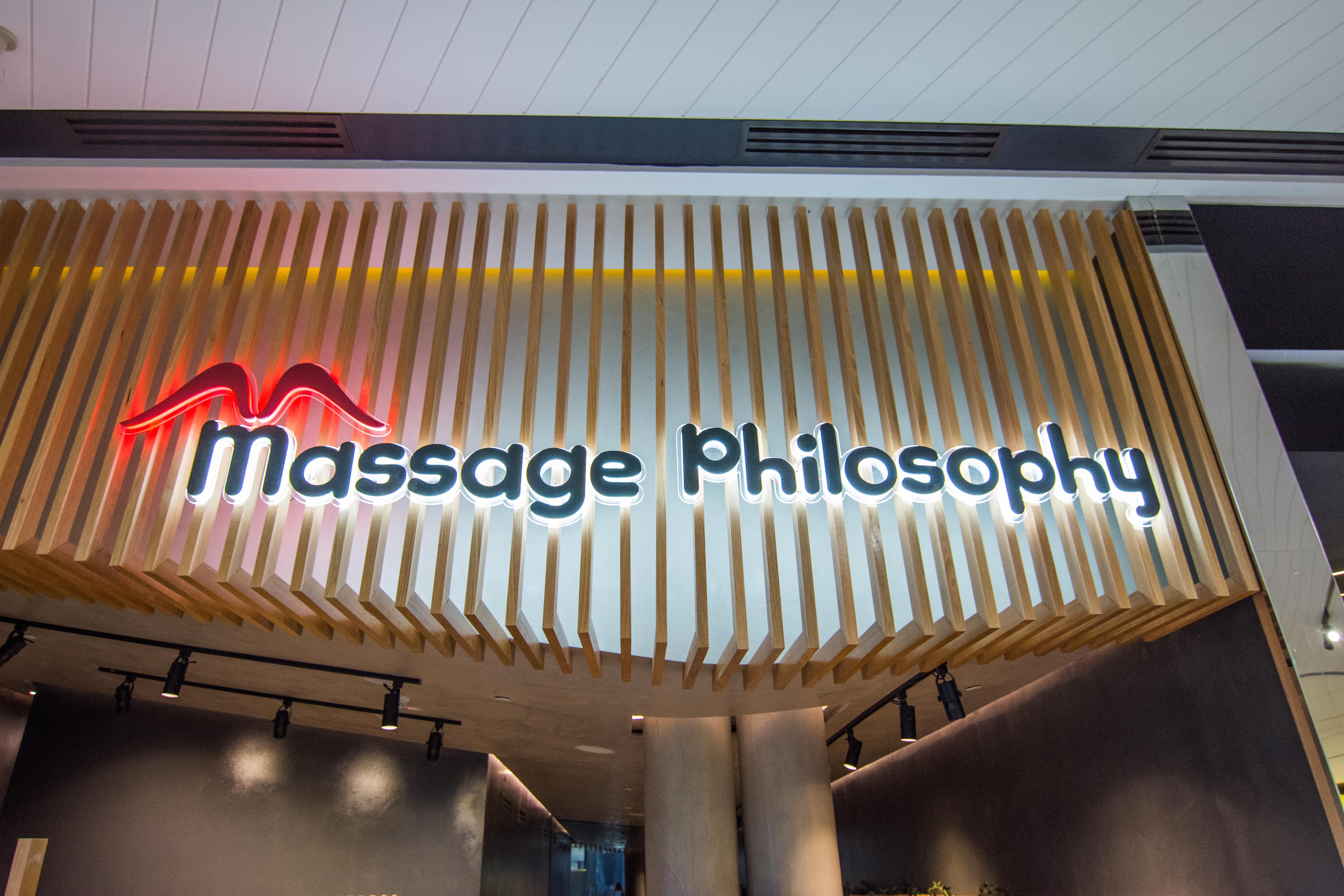 MessagePhilosophyChermside-3
