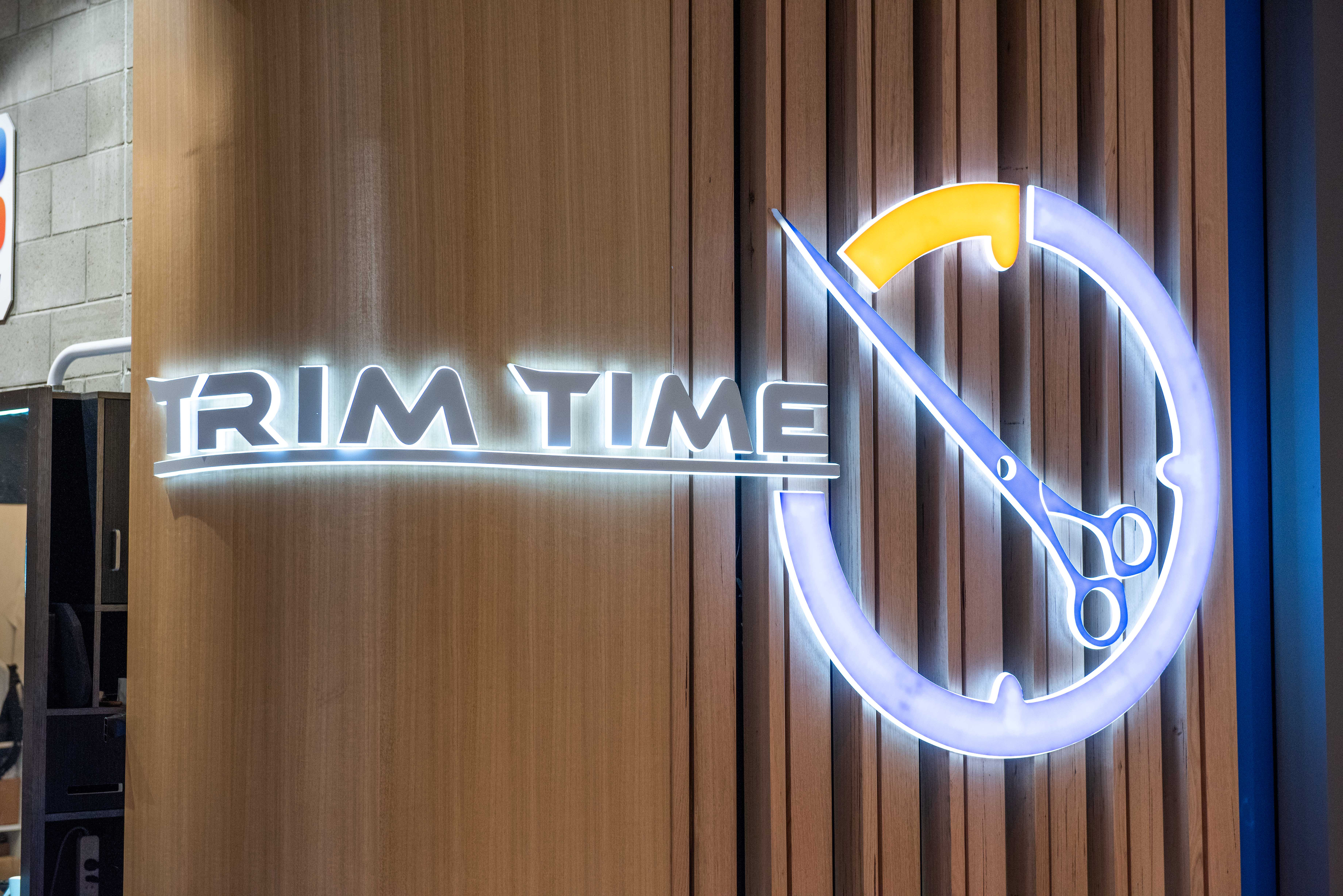CoomeraTrimTime (2)