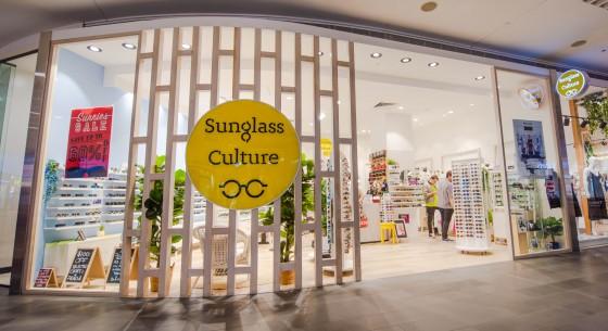 sunglassculture (5)